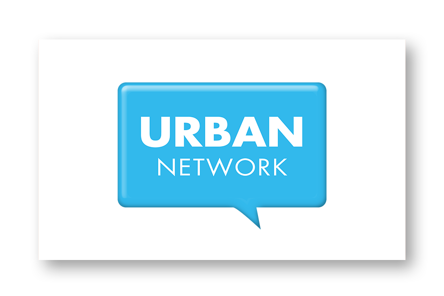 Logo Urban Network
